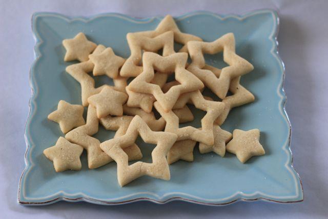 ramadan.joy.sugarstar cookies.1