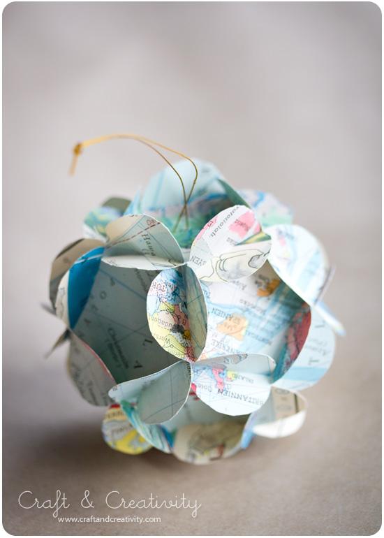 3dpaperball1