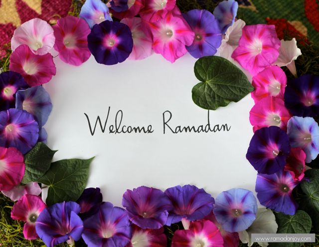 ramadan.joy.welcoming.ramadan.2014.1
