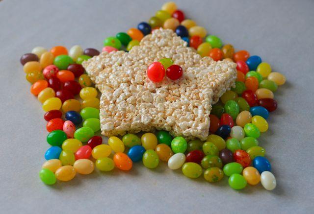 ramadan.joy.rice.crispy.treats.1
