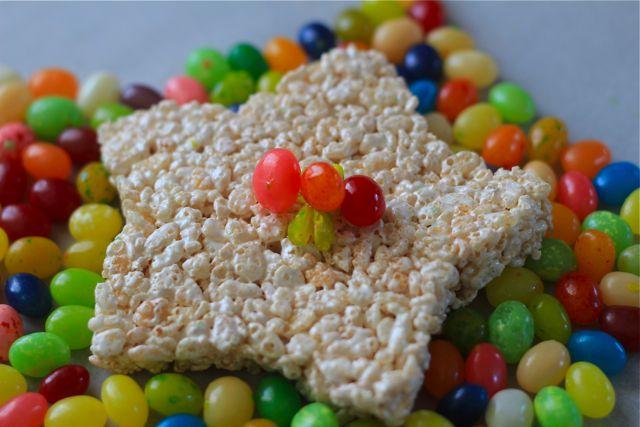 ramadan.joy.rice.crispy.treats.2