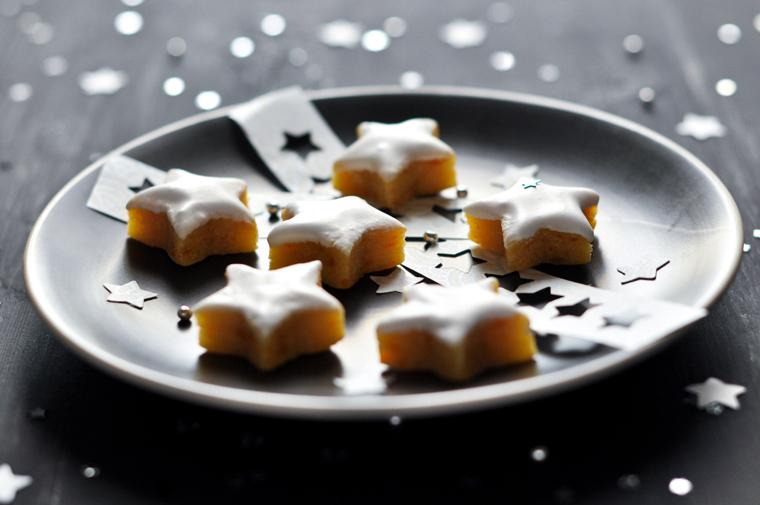 calissons-orange-gingembre-etoile11
