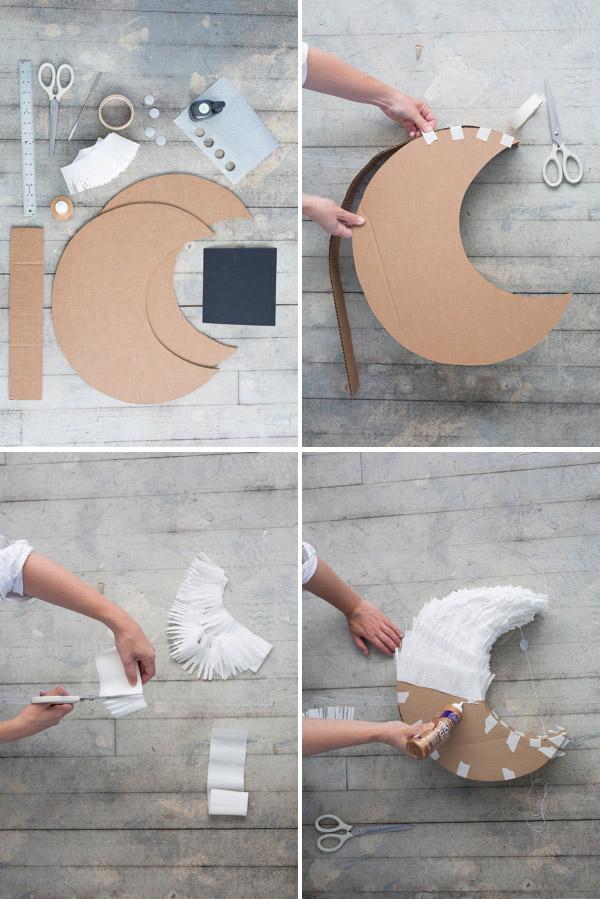 moon-pinata-steps